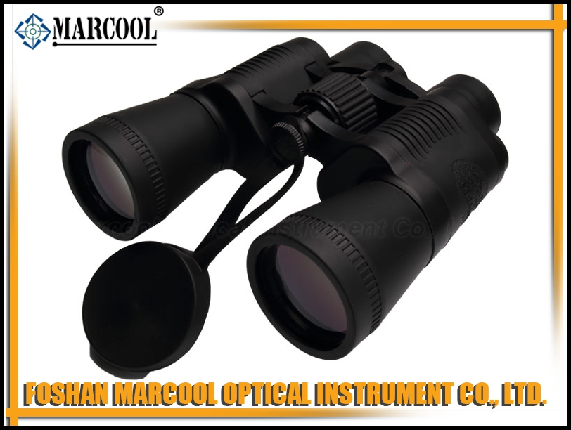 JL 7X50 Binocular with filter