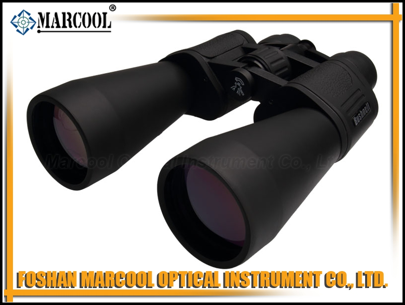 10-180X90 Rifle Scope Black