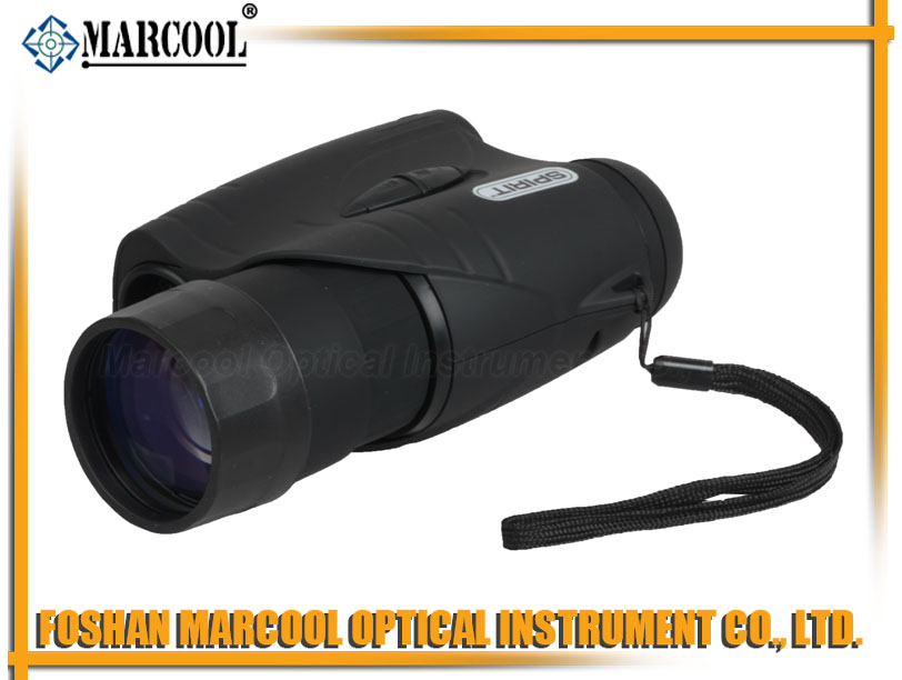 4x50 night vision monocular  #24042B