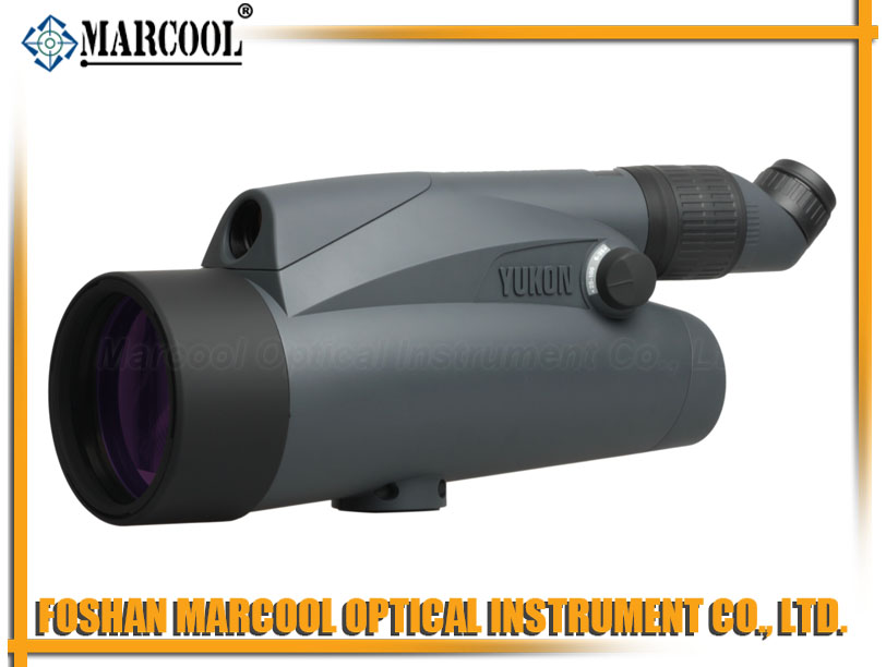 6-100x100 Spotting Scopes