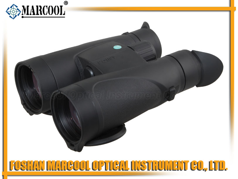 Point 10X56 Binocular