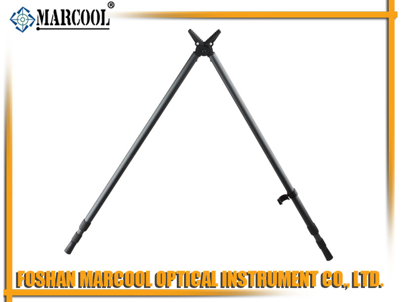 1.6M Tri-stop Rapid Moving Bipod