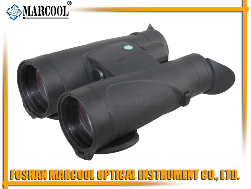 Point 15X56 Binocular