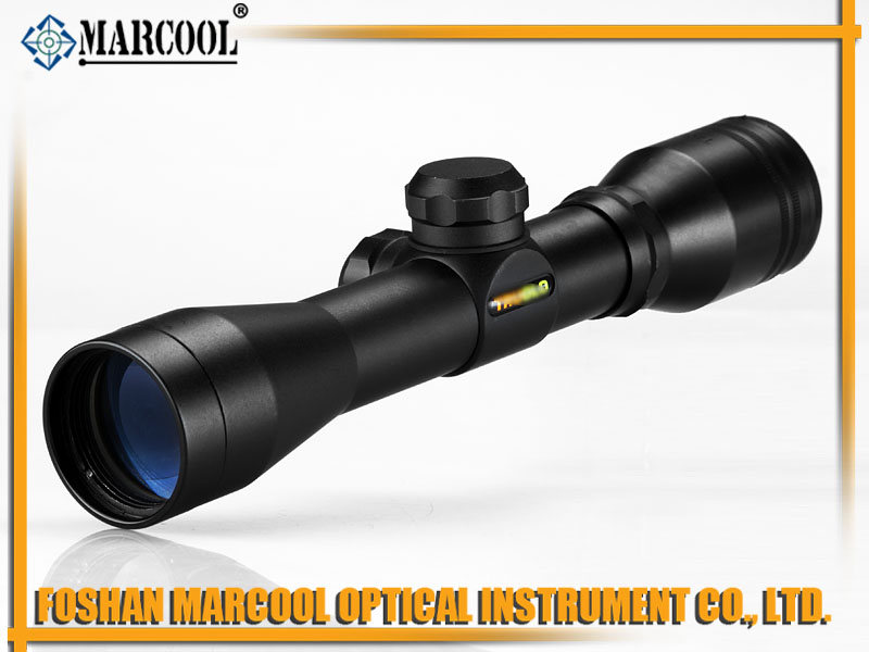 4X32 Crossbow Scope MAR-012