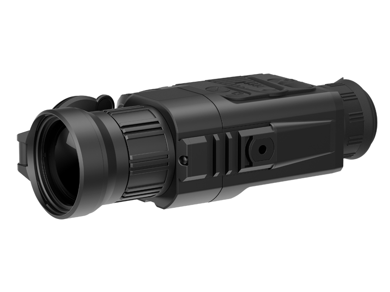 Pulsar Thermal Imaging Scopes Quantum XQ50...#77333