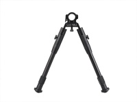 M02 Tactical Bipod