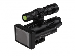 4-6x38 Digital Ninght Vision Scope