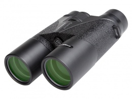 MARCOOL 8X42mm  Non-slip Waterproof Binocular