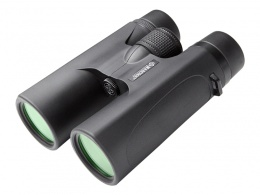 MARCOOL 8X42mm Waterproof Binocular