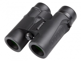 MARCOOL 8X32mm Waterproof Binocular