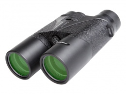 MARCOOL 10X42mm  Non-slip Waterproof Binocular
