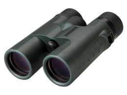 10x42mm  Binoculars In Green