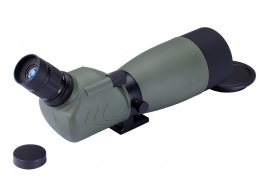 20-60X60  Spotting scope