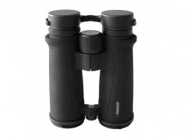 Marcool 10x42 Waterproof Binocular With BAk4 Prism