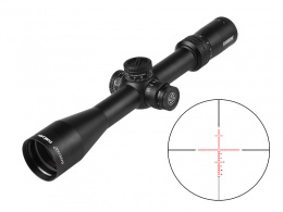 Marcool EVV 4-16X44 SFIR FFP Riflescope MAR-133