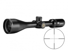 Marcool ALT 3-12X44 SF Riflescope