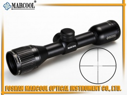 MARCOOL BLT 4X32 AO  27° ultra-wide angle RIFLE SCOPE MAR-095