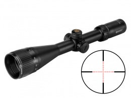 MARCOOL ALT 4-16X50 AOIR RIFLE SCOPE MAR-073