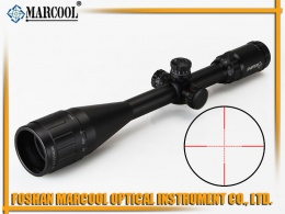 6-24X50 AOE RIFLESCOPE MAR-104