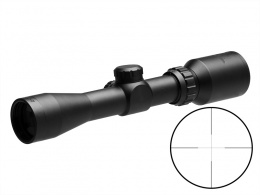 EDFE 2-7X32 pistol scope MAR-088