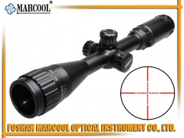 3-9X40 AOE Rifle scope