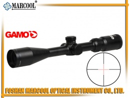 NEO 4-16X44 IR Rifle Scope