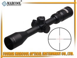 3-9X40 IR Rifle Scope