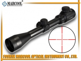 3-9X40IRG Rifle Scope