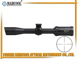 SALE ML3-9X32IR Riflescopes