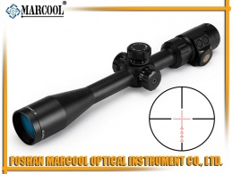 MARCOOL ALT 6-24X40 SFIRL RIFLE SCOPE MAR-017