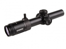 Marcool 1-6x24 IR Riflescope MAR-154