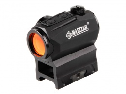 MARCOOL 1x20 MOTAC Red Dot Sight